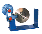Twiflex EMX Caliper, Transfer Conveyor Product